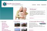 CHCC Health Care Centers