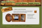 Greg Willenkin Custom Woodworking